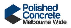 Polished Concrete Melbourne Wide