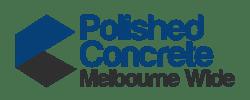 Polished Concrete Melbourne Wide